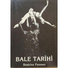 Bale Tarihi- Beatrice