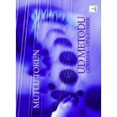 Ud Metodu -3 dvd'li