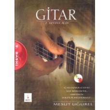 Gitar 2. seviye