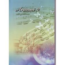 Armoni-2