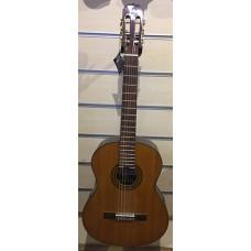 Eagle Klasik Gitar