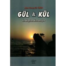 Gül & Kül