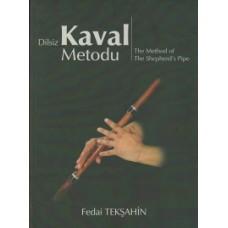 Dilsiz Kaval Metodu + DVD