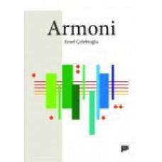 Armoni - Emel Çelebioğlu