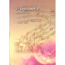 Armoni-1