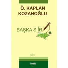 BAŞKA ŞİİR