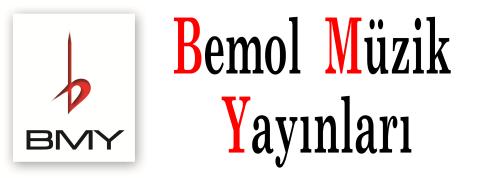 Bemol Müzik Yayınları
